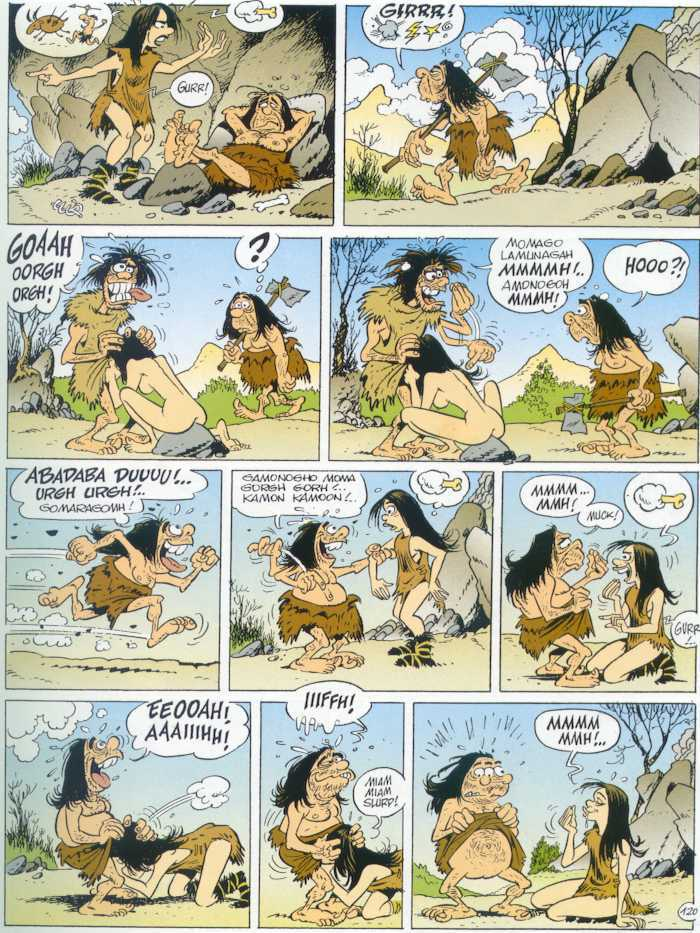 seks-s-dikim-chelovekom-neandertaltsem